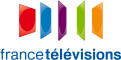 Track-b Productions, partenaire de France Télévision