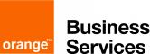Track-b Productions, partenaire de Orange Businesss Service