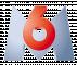 Track-b Productions, partenaire de Metropole Television - M6
