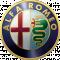 Track-b Productions, partenaire de Alfa Romeo